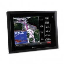 Garmin 8012 MFD GPSMAP