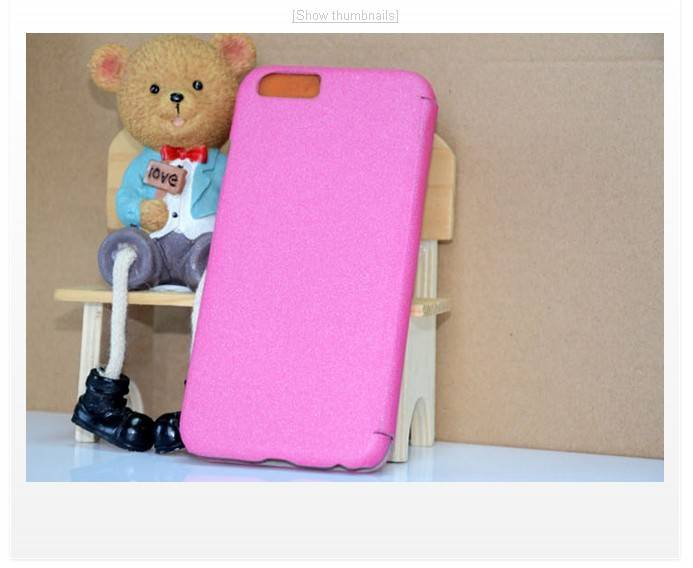 phone protective shell for IPhone 6
