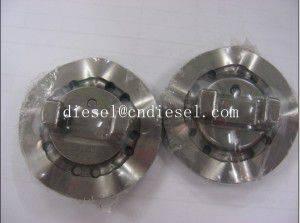 Cam Disk 2 466 110 110