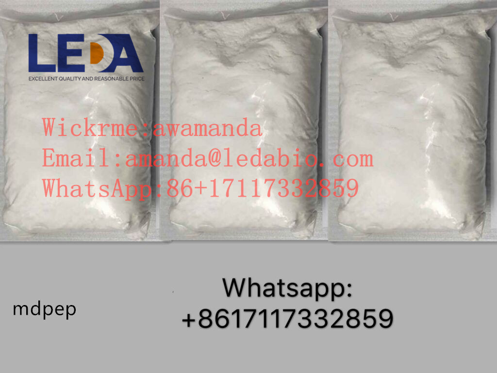 Fast delivery MDPEP mdphp MFPEP strong effect 100% safe receiving replacing APVP Wickrme:awamanda