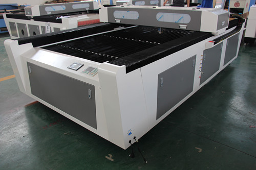 best chinese supplier of 1325 laser cutter