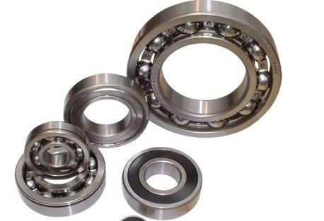 MV.032.933 bearing