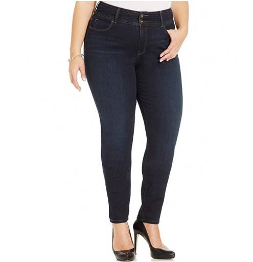 INTERNATIONAL WOMAN JEANS HOT SELLING IN THE WORLD MARKET