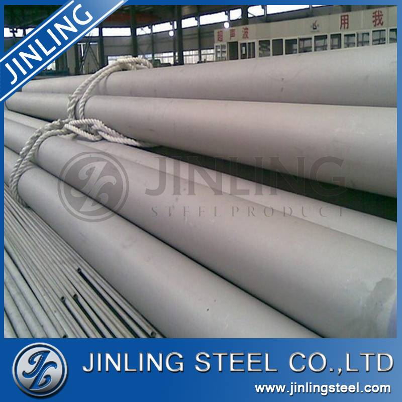 Cold rolled ss grade 304 stainless steel coil 2B finish