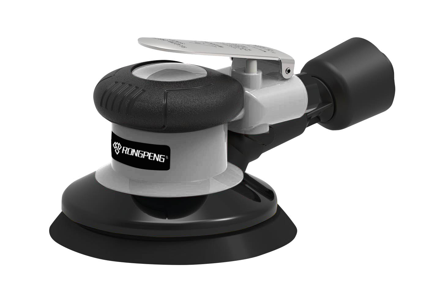 RONGPENG AIR SANDER Air Tools RP7335