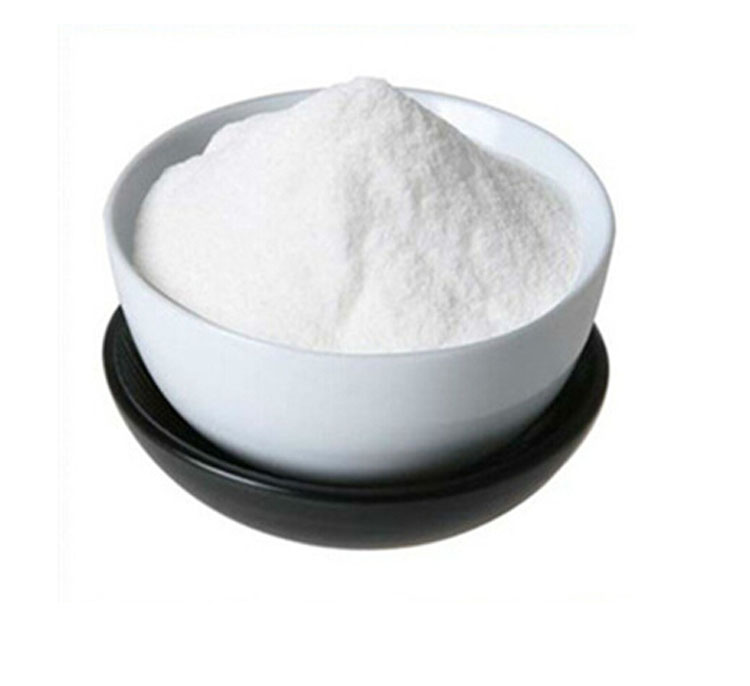 99% Purity Nystatin Dihydrate 1400-61-9