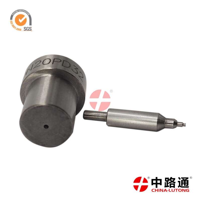 discount industrial spray nozzle manufacturers DN20PD32 for Toyota Buy Automatic nozzle fuel pump