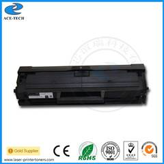 Compatible Mlt-D111s Toner Cartridge for Samsung Xpresssl-M2020/2022/2070 Printer