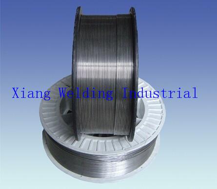 Flux Cored Arc Welding Wire