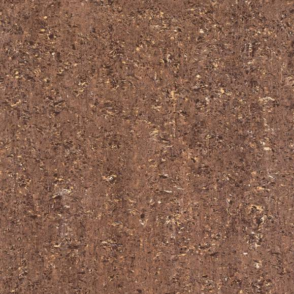 Double loading brown color Polished finished floor tiles double loaidng  porcelain