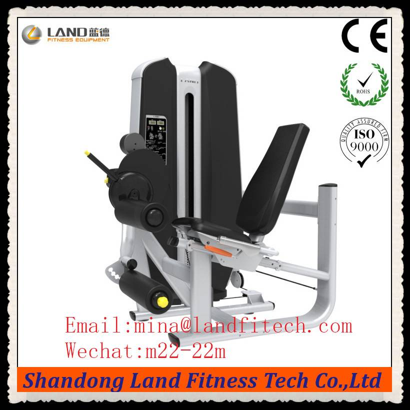 gym equipment / landfitness Seated Row LDLS004/fitness/body building equipment