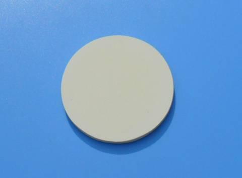 ceramic sputtering target