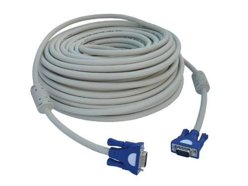 VGA Cable(50M)