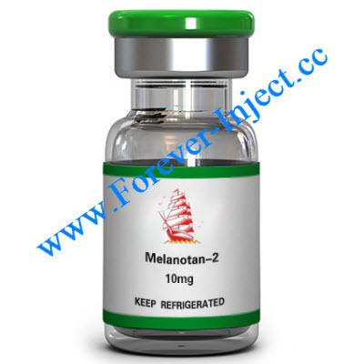 melanotan-2 | melanotan ii | tanning