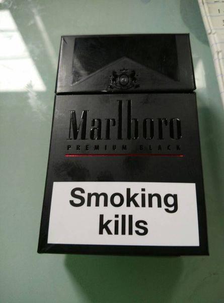 Fashion coloful printing cigarette case box,blank cigarette casees,cigarette box template
