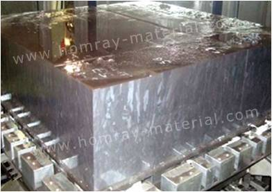 silicon ingot squaring diamond wire manufacturer