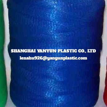 Net mesh Bag Rolls