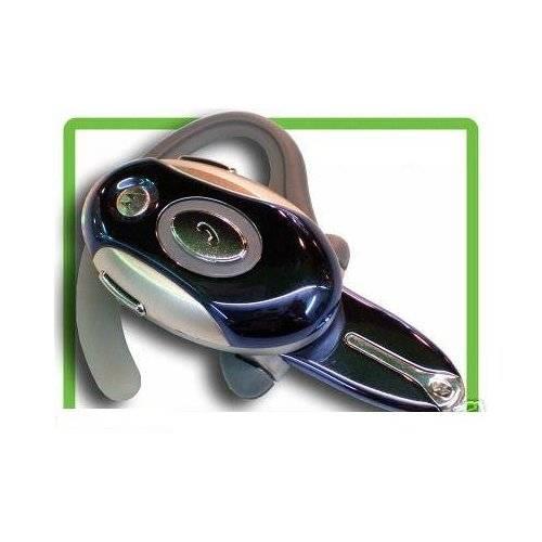 Bluetooth Headset MotoH700