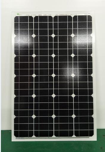 solar cells manufacturer