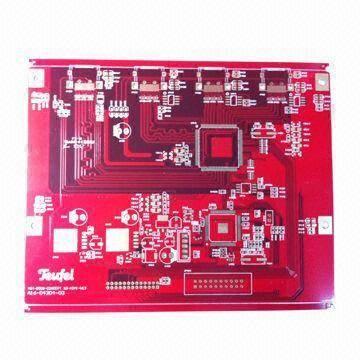 PCB Laminates Board