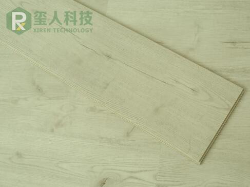 5mm Luxury SPC Vinyl Flooring 9912