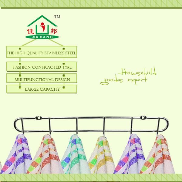 Creative multifunctional bathroom shelf/bathroom rack