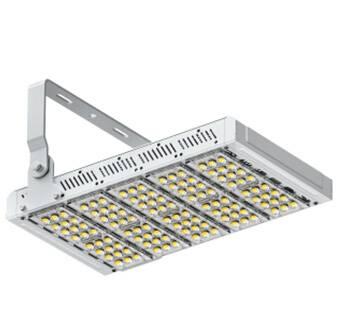 Foco Proyector LED 250W