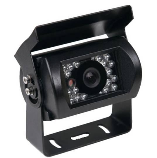 Vehicle back up Camera 650TVL