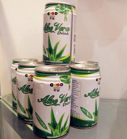 Aloe Primary Ingredient and Vegetables Juice,Fruit Juice,Aloe Vera Juice drink