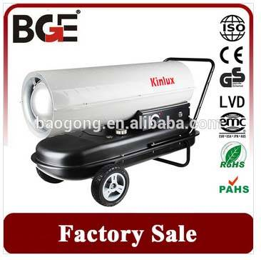 portable diesel heater with competive price