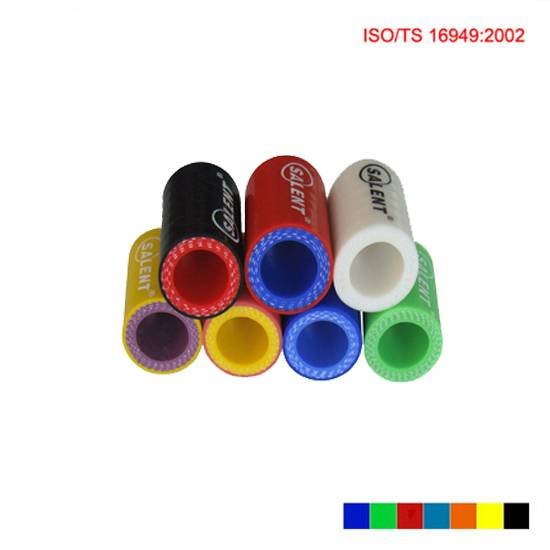 Turbo/intercooler straight silicone coupler hose ID102mm