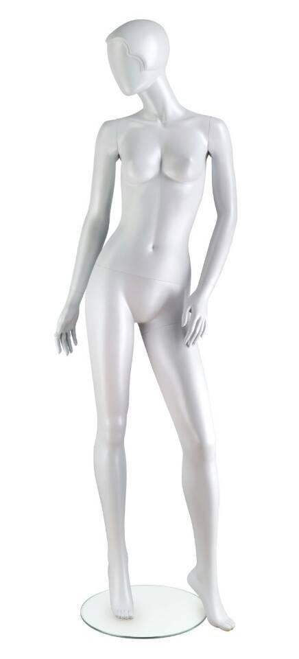 Realistic mannequin  mannequins