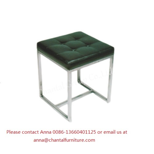 Comfortable Bench CE20