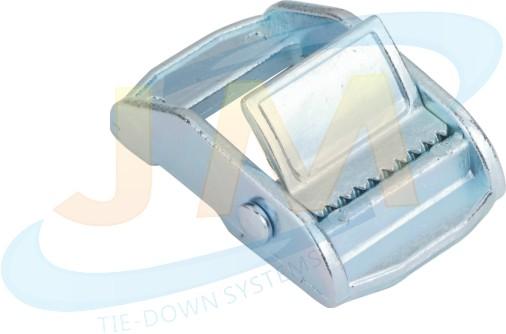 25mm cam buckle strap