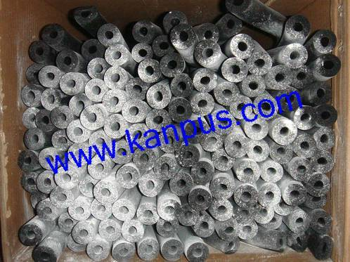 Foam insulation pipe (rubber pipe, insulator pipe, HVAC/R parts)