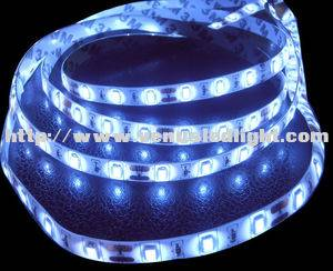 led tape 5m 300pcs 5630 SMD waterproof LED Strip 12V IP65 Warm White,Co0l white