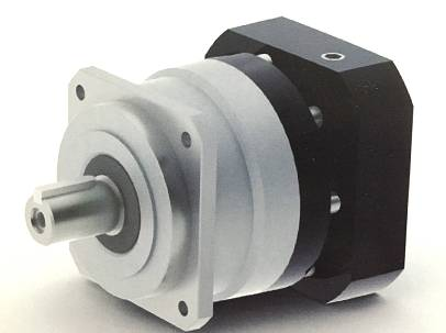 planetary gearbox , Planetary Geared Motors manufacturers