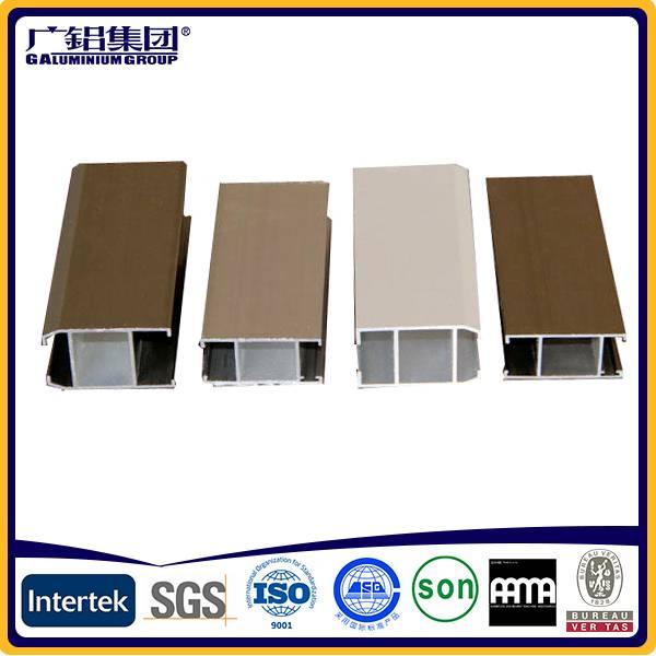 Aluminium channel section,aluminium profiles for windows,aluminium windows extrusions