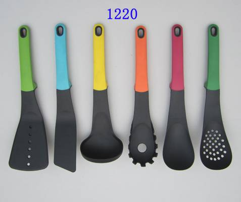 High quality kitchen tools cooking utensil cook tools kitchenware