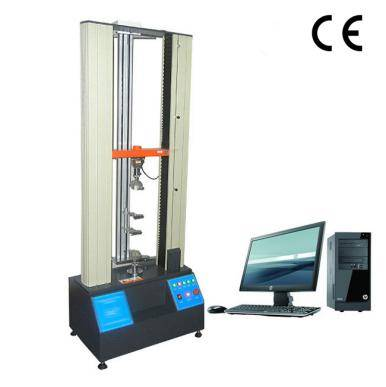 RT-204A Computer servo universal material testing machine