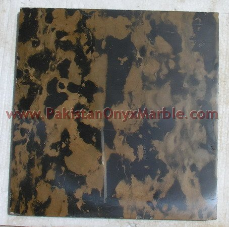 KING GOLD MARBLE TILES