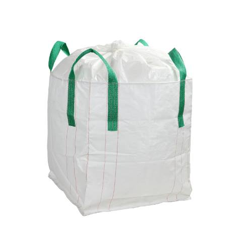 Potassium Citrate/Citrato de potasio