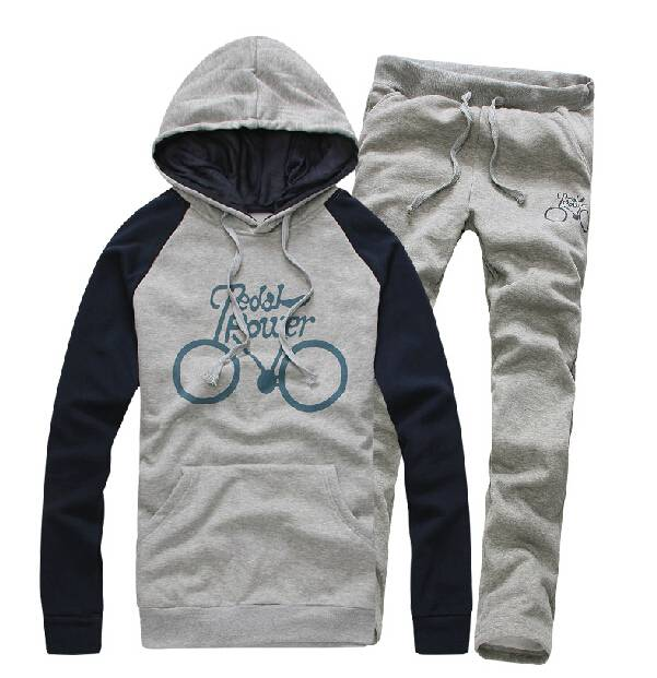 Hot Sales Latest Embroidery Designs Sports Suit For Boy