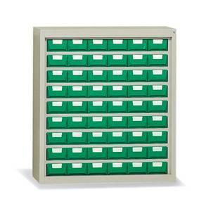 Tool Holder Shelf