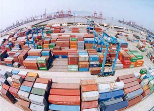 Polen shipping from China Polen freight forwarder Polen ocean freight