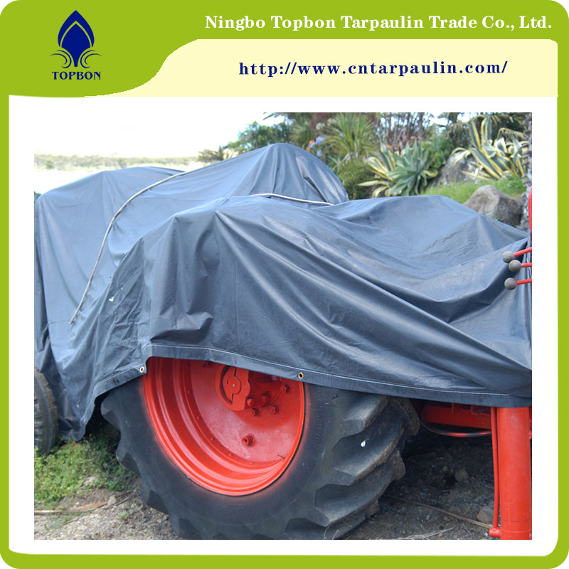 Factory Price PVC Coated Fabrics Tarpaulin for Truck Cover