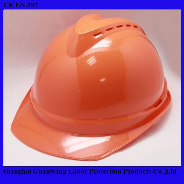 Lightweight Safety Helmet For Mining/Industrial/Construction Workers/Electric