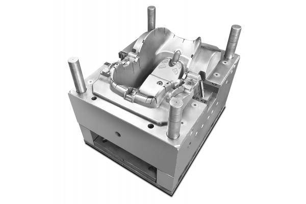 Plastic Injection Molding, Plastic Injection Mold, Plastic Mould, Compression Molds, Extrusion and I