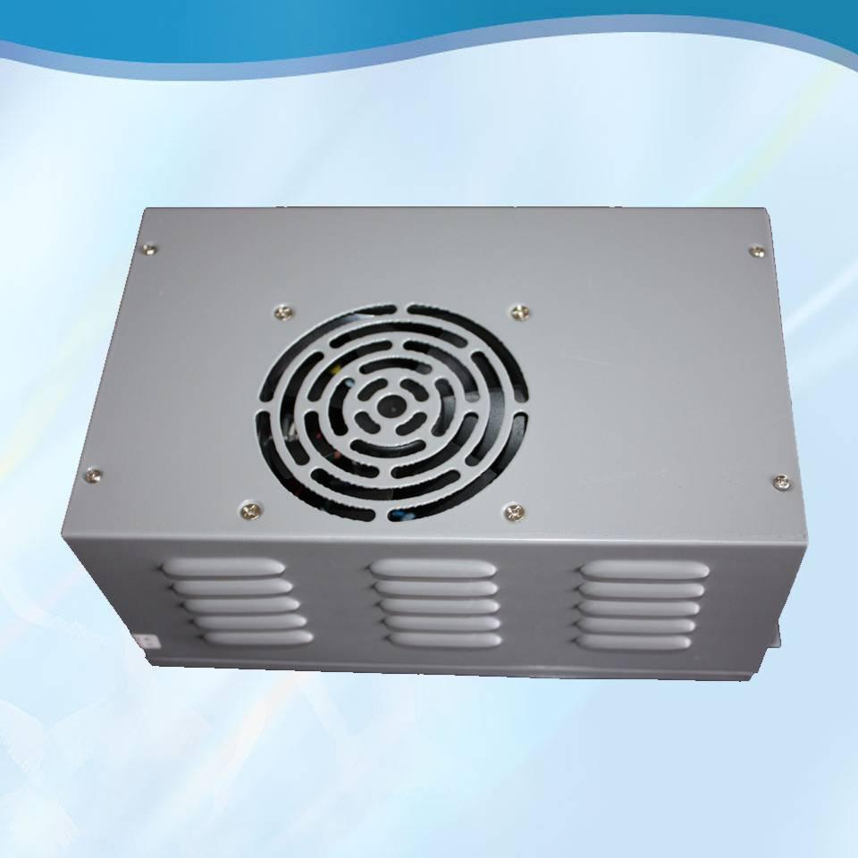 WJ5 500W power yag laser tatoo removal