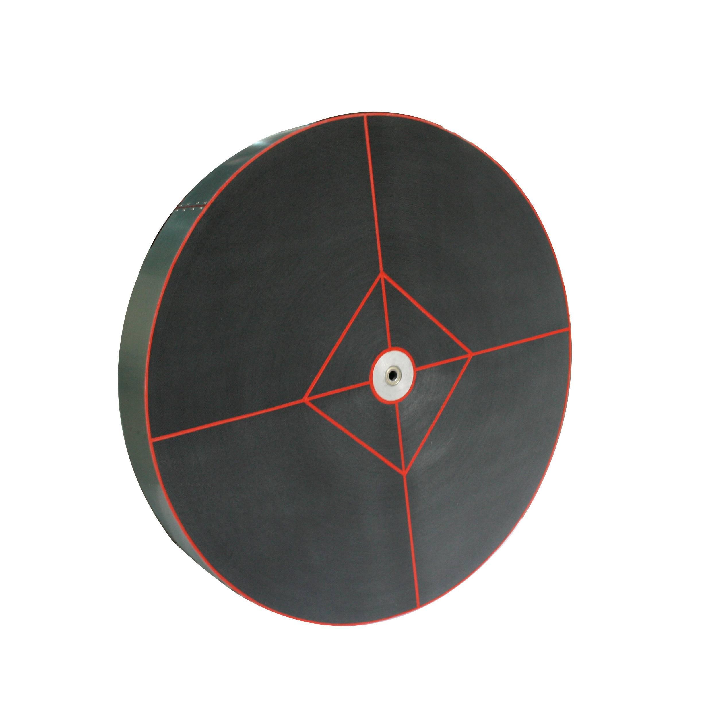 Silica Gel Desiccant Rotor
